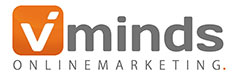 Internetagentur aus Rostock - viminds Online Marketing